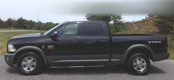 2010 Dodge Ram 2500 ST