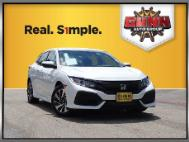 Used Honda Civic for Sale: 20,245 Cars from $900 ...