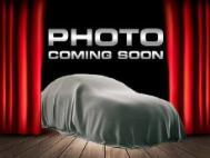 2014 Audi Q7 3.0T quattro Premium Plus