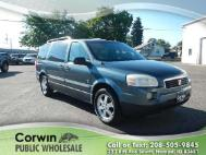 Used Cars Under $4,000 in Boise, ID: 67 Cars from $995 - iSeeCars com