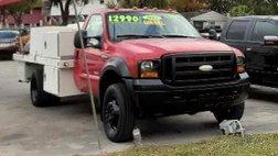2005 Ford  XL