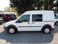 2011 Ford Transit Connect Cargo Van XL
