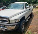 1994 Dodge Ram 2500