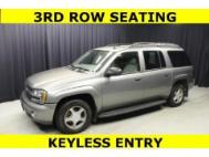 2006 Chevrolet TrailBlazer EXT LS