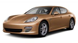 Used Porsche Cayenne For Sale In Arkansas 15 Cars From
