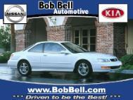 1998 Acura CL 2.3 Premium