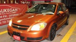 2007 Chevrolet Cobalt LT