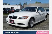 Used BMW 3 Series Under 10000 2871 Cars from 990  iSeeCarscom