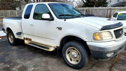 Used Cars Under 1 000 In Owosso Mi 88 Cars From 300 Iseecars Com