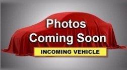 2005 Honda Accord LX V-6