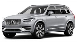 2020 Volvo XC90 T8 eAWD Inscription 6-Passenger