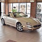 2004 Maserati Spyder Cambiocorsa