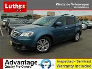 2008 Subaru Tribeca Ltd. 5-Pass.