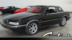 1990 Chrysler TC Turbo