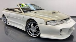 Used Muscle Cars For Sale Under 5 000 1 119 Cars From 329 Iseecars Com
