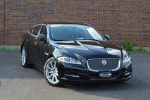 Used Jaguar Under $20,000: 1,072 Cars from $750 - iSeeCars com