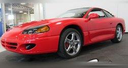 1995 Dodge Stealth R/T Turbo