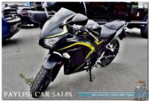 2015 Honda  LIMITED Edition