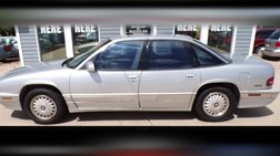 1994 Buick Regal Limited