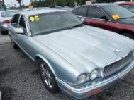 1995 Jaguar XJ-Series XJ6