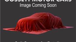 2006 Subaru Outback 3.0 R L.L.Bean Edition