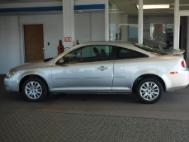 2009 Chevrolet Cobalt LT