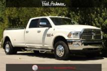 Used Diesel Trucks in Columbia, SC: 36 Vehicles from $8,499