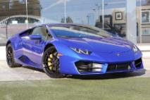 Used Lamborghini For Sale In Los Angeles Ca 73 Cars From 94 800