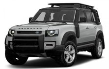 2020 Land Rover Defender 110 X