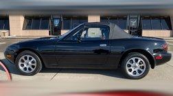 1996 Mazda MX-5 Miata M-Edition
