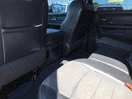 1999 Chevrolet C/K 3500 Reg. Cab 2WD