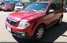 2008 Mazda Tribute Grand Touring