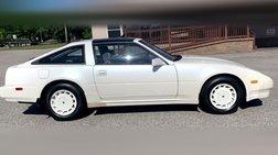 1989 Nissan 300ZX GS 2+2