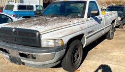 1994 Dodge Ram 1500 ST