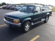 1994 Dodge Dakota Sport