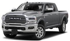 2020 Ram Ram Pickup 2500 Limited