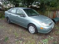Used Cars Under 1 000 In Portland Or 475 Cars From 300