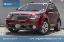 2012 Subaru Tribeca 3.6R Limited