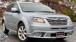 2012 Subaru Tribeca 3.6R Touring