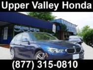 Used BMW Wagons: 330 Cars from $1,348 - iSeeCars com