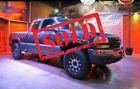 2004 GMC Sierra 1500 Local Trade!  Big Upgrades!!