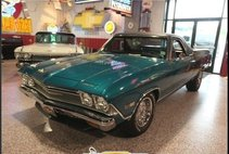 Used Chevrolet El Camino for Sale in Baltimore, MD: 107 Cars