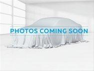 2021 Mercedes-Benz S-Class S 500 4MATIC