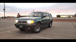 Cars for Sale by Owner in Carlsbad, NM: 10,824 Cars from