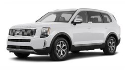 Kia Greenville Nc >> Used Kia Telluride For Sale In Greenville Nc 21 Cars From