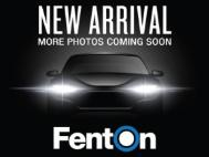2015 Ford Super Duty F-350 Lariat