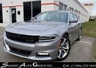 2016 Dodge Charger R T RARE COLOR PACKAGE TOP OF LINE