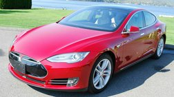 used tesla model s for sale in springfield ma 20 cars from 28 825 iseecars com iseecars com