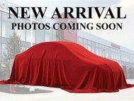 2016 Nissan NV Passenger 3500HD