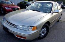 1995 Honda Accord LX